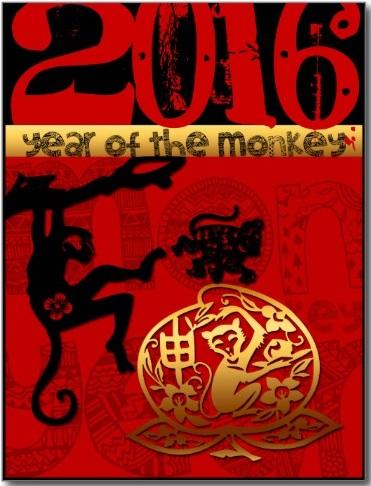 u.1.custom_2016_year_of_the_monkey.jpg