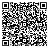 Droid App Link QR